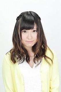 鈴木愛奈の画像 p1_24